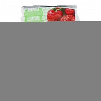 Органоминеральное удобрение для клубники, садовые рецепты,1 кг