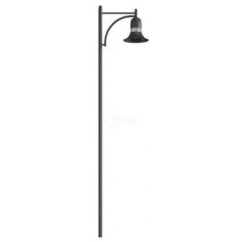 Уличный фонарь «рим - 1» 4,0 м.