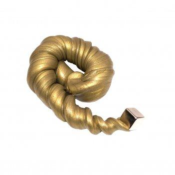 Неогам магнитная сила, золото