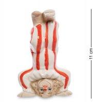 Vs-336 фигурка клоун
