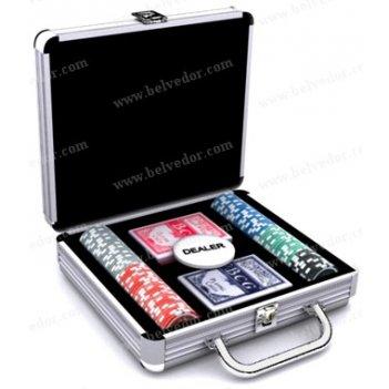 наборы для покера для игры в покер