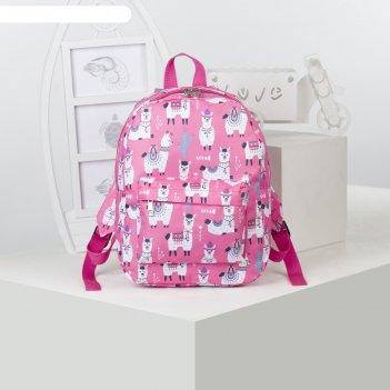 рюкзаки пластиковые