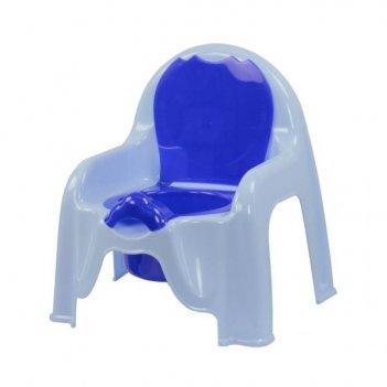 Горшок-стульчик м1326