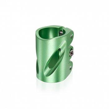 Хомут hipe h-01  green matt