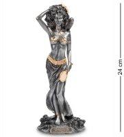 Ws- 78 статуэтка ошун - богиня красоты