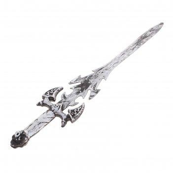 мечи для мальчиков