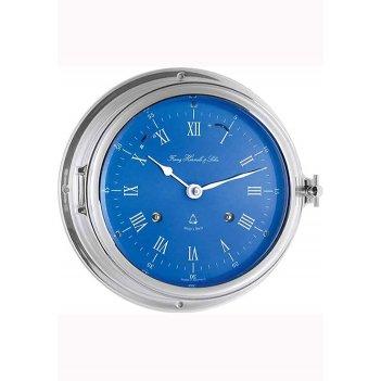 Часы настенные hermle 35067-000132