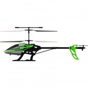 Вертолет р/у для улицы 3-х канальный 49см 84750