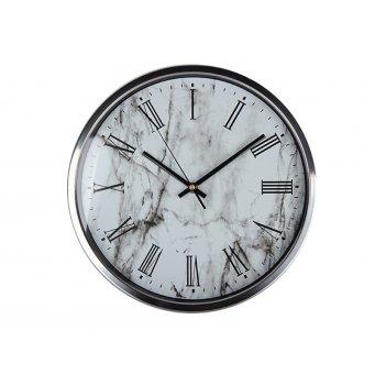 Часы kr270 30,5х4,5см.