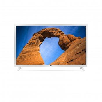Телевизор lg 32lk519b 32, 1366x768, dvb-t2, dvb-c, dvb-s2, 2xhdmi, 1xusb,