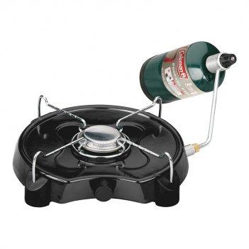 Горелка газовая пропановая coleman powerpack propan stove