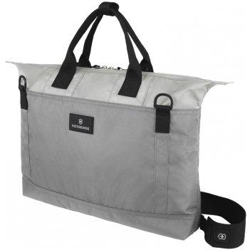 Мягкая сумка altmont™ 3.0 для компьютера с диагональю 15,6 victorinox 3238