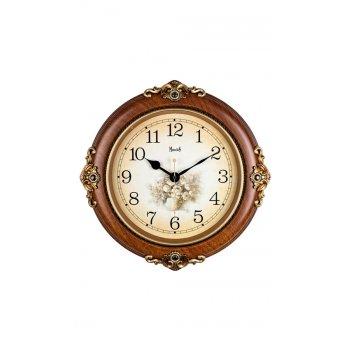 Настенные часы modis original (classico) mo-b8108-11