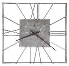 Настенные часы howard miller 625-611 lorain (лорейн)