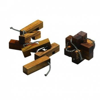 детские игрушки деревянные