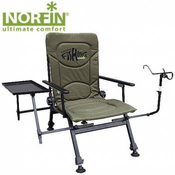 карповые кресла для пикника