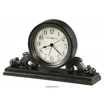 Настольные часы howard miller 645-653 bishop (бишоп)