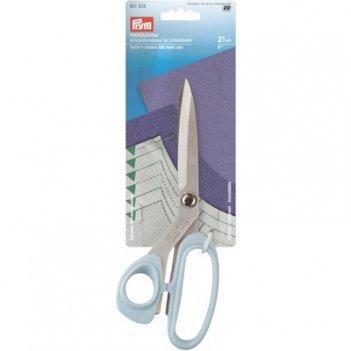 Ножницы professional для шитья для леворуких (сталь), 21,0 см