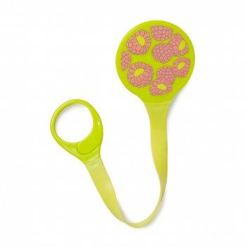 Flexible pacifier holder держатель для пустышек возраст: от 0 месяцев
