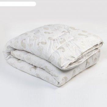 Одеяло «lovelife» 172х205 см, лебяжий пух