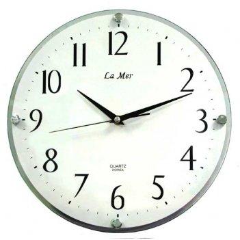 Настенные часы la mer gd 207001