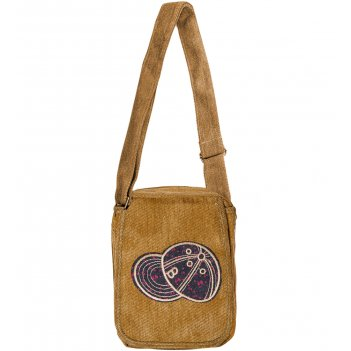 Bg-403/4 сумка спортивный стиль
