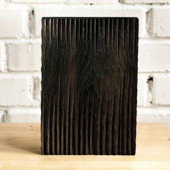 Качели волна деревянные
