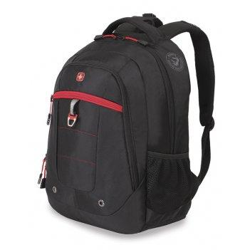 """Рюкзак  с отделением для ноутбука 15"""" (29 л) wenger 5918201419"""