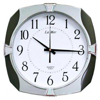 Настенные часы la mer gd189001