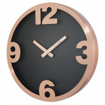 Настенные часы  4010c