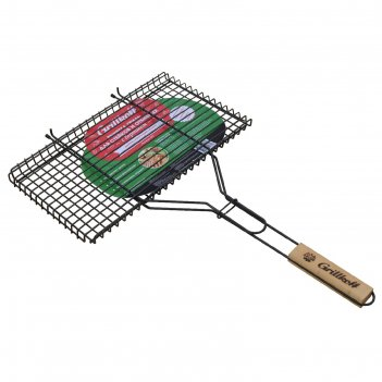 Решетка для стейков