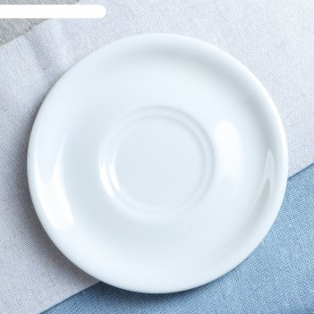 Блюдце 14,5 см
