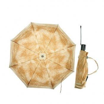 Зонт женский 23, полный автомат ()