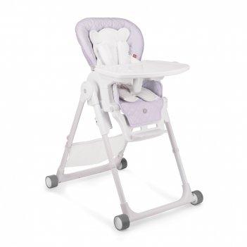 Lilac william v2 стул для кормления возраст: от 6 месяцев