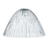 Плафон reed, прозрачный