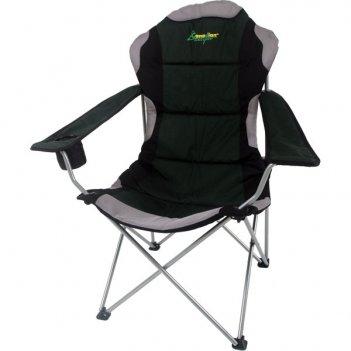 Кресло складное canadian camper cc-121