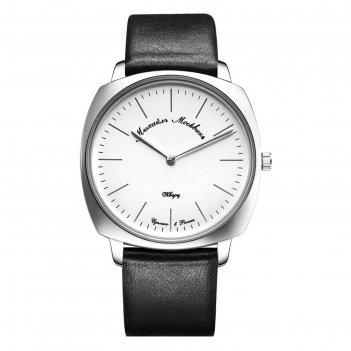 Часы наручные мужские михаил москвин, модель 1314b1l4
