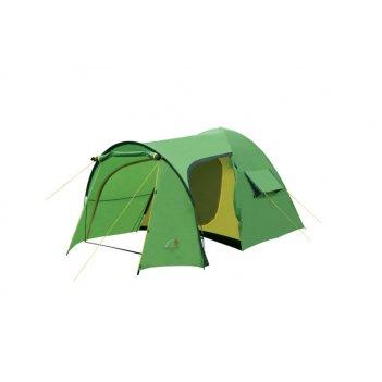 Палатка туристическая indiana peak 4