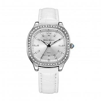Часы наручные женские каприз кварцевые модель 602-6-1
