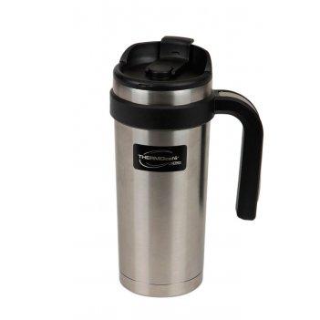 Термокружка navy travel mug, 470 мл
