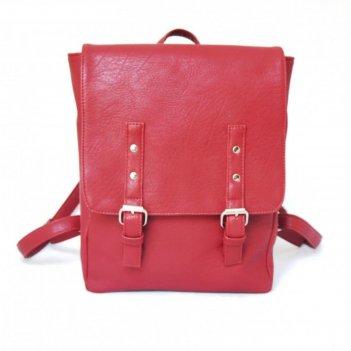 Рюкзак женский fantasia new, цвет бордовый