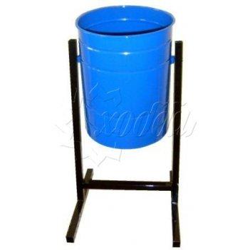 Урна 122/152 объём: 20 литров