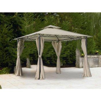 Садовый шатер du108
