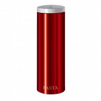 Вн-1344 metallic red passion collection контейнер для хранения