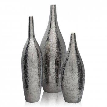 вазы большие