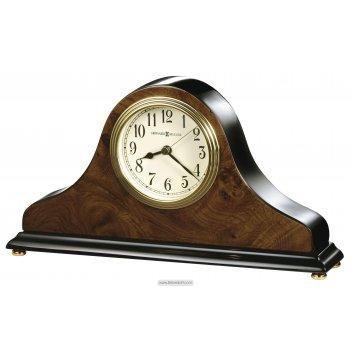 Настольные часы howard miller 645-578 baxter (бакстер)
