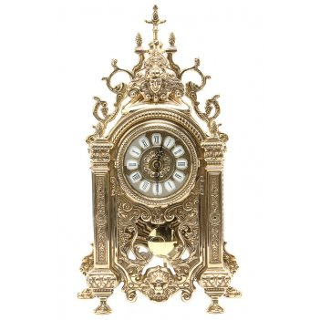 Часы, 26х45 см