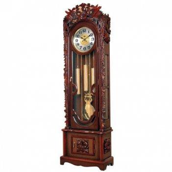 Напольные часы sinix 1002es