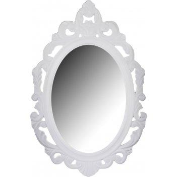 Зеркало настенное 40*2*60 см
