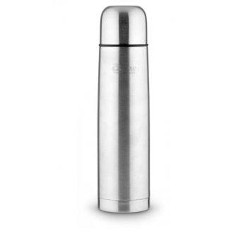 Термос action для горячих и холодных напитков, нержавеющая сталь 0,5 литра